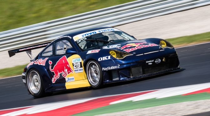 Austrian-Speed-Weekend-Red-Bull-Ring-2016